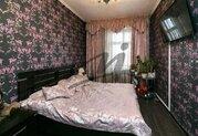 Электросталь, 2-х комнатная квартира, Ленина пр-кт. д.42, 2630000 руб.