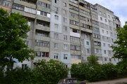 Можайск, 2-х комнатная квартира, п.Строитель д.9А, 17000 руб.