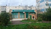 Продаю дом-дуплекс 100 кв.м. Дмитровское шоссе 22 км, Некрасовский, 4064000 руб.