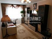 Калининец, 2-х комнатная квартира,  д.26, 4000000 руб.