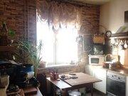Москва, 2-х комнатная квартира, ул. Соколово-Мещерская д.2, 13980000 руб.