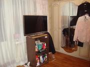 Дедовск, 1-но комнатная квартира, имени Николая Курочкина д.11, 3650000 руб.