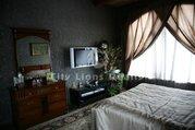 Звенигород, Новорижское, Можайское шоссе 32 км от МКАД. Шикарный котте, 60000000 руб.
