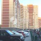 Селятино, 1-но комнатная квартира,  д.55, 4350000 руб.