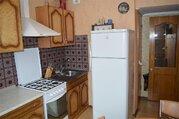 Продаю 3 комнатную квартиру, Домодедово, ул Рабочая, 44