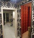 Нахабино, 2-х комнатная квартира, ул. Красноармейская д.44 к1, 29000 руб.