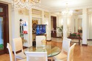 Москва, 3-х комнатная квартира, ул. Тверская д.к2, 104637390 руб.