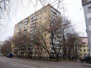 Однушка на Образцова за 8,4млн рублей