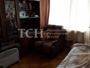 Королев, 2-х комнатная квартира, ул. Пионерская д.4, 4050000 руб.