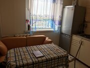 Щелково, 2-х комнатная квартира, 60 лет Октября пр-кт. д.17, 17000 руб.