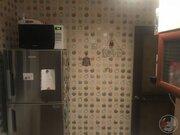 Щелково, 1-но комнатная квартира, ул. Институтская д.9, 2490000 руб.