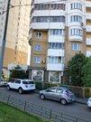 Продается помещение свободного назначения, 34999000 руб.