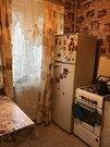 Белоозерский, 2-х комнатная квартира, ул. Молодежная д.19, 2300000 руб.
