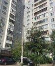 Видное, 3-х комнатная квартира, Ленинского Комсомола пр-кт. д.17 к1, 7150000 руб.