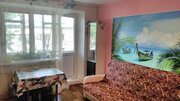 Голицыно, 3-х комнатная квартира, Керамиков пр-кт. д.6, 5000000 руб.
