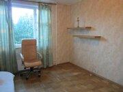 Черноголовка, 2-х комнатная квартира, Школьный б-р. д.18, 3600000 руб.