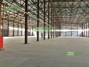 Аренда склада, Старая Купавна, Ногинский район, Богородский городской ., 4000 руб.