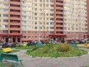 Сергиев Посад, 1-но комнатная квартира, ул. Рыбная 1-я д.88, 14000 руб.