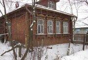 Продажа участка, Павловский Посад, Павлово-Посадский район, Ул. ., 2850000 руб.