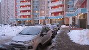 Продается 2-х комнатная квартира д.Путилково, ул.Сходненская, д.31