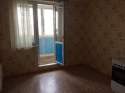 Подольск, 1-но комнатная квартира, Генерала Варенникова д.4, 3100000 руб.