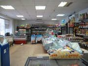 Продается отдельностоящее торговое помещение, 12500000 руб.