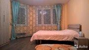 Долгопрудный, 2-х комнатная квартира, Лихачевский проезд д.70 к2, 6750000 руб.