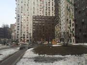 Москва, 3-х комнатная квартира, ул. Народного Ополчения д.11, 23800000 руб.