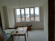 Высоковск, 3-х комнатная квартира, ул. Текстильная д.31, 3300000 руб.