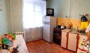Рошаль, 1-но комнатная квартира, фридриха д.1, 860000 руб.