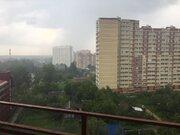 Раменское, 1-но комнатная квартира, ул. Красноармейская д.23а, 3295000 руб.