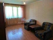 Люберцы, 2-х комнатная квартира, Наташинская д.16, 30000 руб.