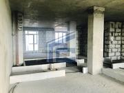 Москва, 3-х комнатная квартира, ул. Мосфильмовская д.88, 49000000 руб.