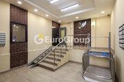 Железнодорожный, 3-х комнатная квартира, Шестая д.13, 8000000 руб.