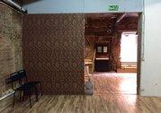 Сдаётся в аренду помещение свободного назначения площадью 94,34 кв., 12000 руб.