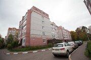 3 комн.квартиру в Ивантеевке, ул. Калинина, д.8