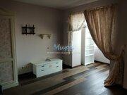 Котельники, 3-х комнатная квартира, 2-й Покровский проезд д.4к2, 10200000 руб.