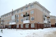 2к квартира в г.Истра пр-т Генерала Белобородова 12