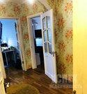 Жуковский, 2-х комнатная квартира, ул. Левченко д.3, 6700000 руб.