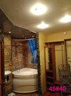 Москва, 2-х комнатная квартира, ул. Хлобыстова д.20к1, 35000 руб.