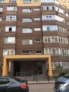 Коммунарка, 2-х комнатная квартира, ул. Лазурная д.5, 9700000 руб.