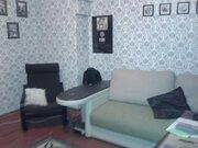 Москва, 3-х комнатная квартира, ул. Говорова д.14 к3, 8000000 руб.