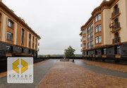 Звенигород, 1-но комнатная квартира, ул. Фрунзе д.29, 3700000 руб.