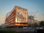 Продажа квартиры, м. Марьина роща, Ул. Сущевский Вал
