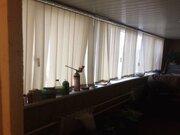 Москва, 2-х комнатная квартира, Ленинский пр-кт. д.7, 19200000 руб.