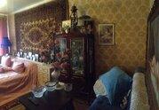 Щелково, 1-но комнатная квартира, ул. Механизаторов д.9, 2500000 руб.