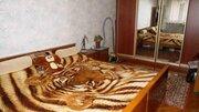 Ногинск, 4-х комнатная квартира, ул. Советской Конституции д.42, 4300000 руб.