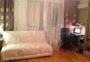 Продам 2-комн. кв. 51.5 кв.м. Москва, Коктебельская