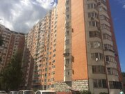Балашиха, 1-но комнатная квартира, ул. Твардовского д.16, 3350000 руб.