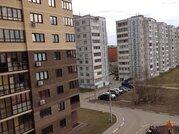Дмитров, 1-но комнатная квартира, ул. Оборонная д.30, 3100000 руб.